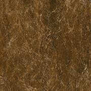 Сафарі коричнева темна 032 43х43 ІНТЕРКЕРАМА Плитка для підлоги