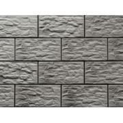 Камінь CER26 300х148х9 CERRAD Плитка фасадна
