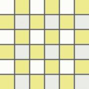 Тенденс WDM06157 зелена мікс 30х30 RAKO Мозаїка