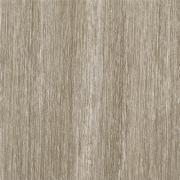 Матало браун 50х50 PARADYZ Плитка для підлоги
