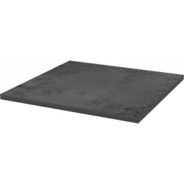 Семір Графіт 30х30 PARADYZ Плитка для підлоги