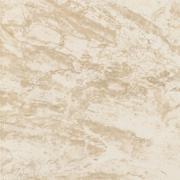 Салотто Бейге 45х45 PARADYZ Плитка для підлоги