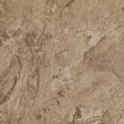 Салотто Браун 45х45 PARADYZ Плитка для підлоги