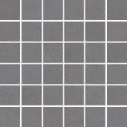 Тренд DDM06655 темно-сіра 30х30 RAKO Мозаїка