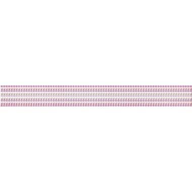 Ваніті WLAMH015 бузков. (4,5x39,8) RAKO Фриз