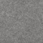 Рок DAP63636 тм-сірий (60х60х1) RAKO Плитка для підлоги