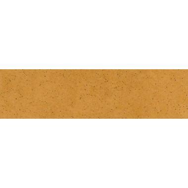 Акваріус Бейге 24,5х6,5 PARADYZ Плитка фасадна