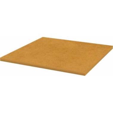 Акваріус Бейге 30х30 PARADYZ Плитка для підлоги