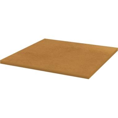 Акваріус Браун 30х30 PARADYZ Плитка для підлоги