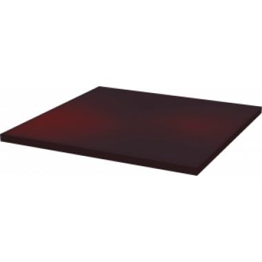 Клуд Браун 30х30 PARADYZ Плитка для підлоги