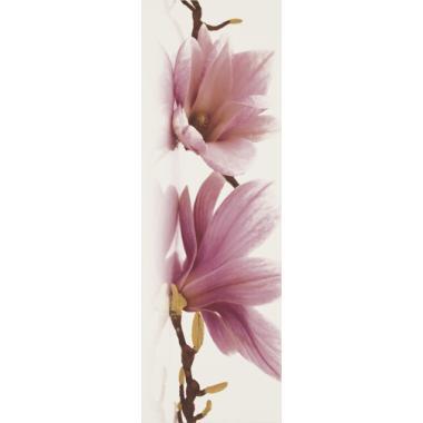 Абріла квітка А 20х60 PARADYZ Декор