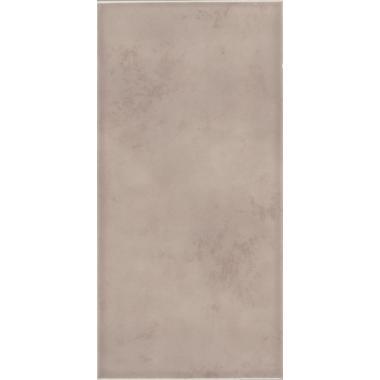 Туліп браун. WATMB022 (19,8х39,8) RAKO Плитка для стіни