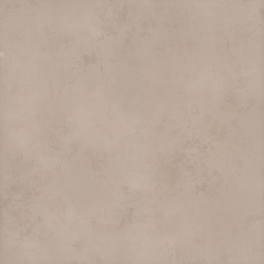 Туліп браун. GAT3B195 (33,3х33,3) RAKO Плитка для підлоги