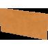 Акваріус Бейге підсх 30х14,8 PARADYZ Плитка для підлоги