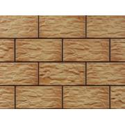 Камінь CER30 300х148х9 CERRAD Плитка фасадна