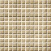 Матала бейге (2,3х2,3) 29,8х29,8 PARADYZ Мозаїка