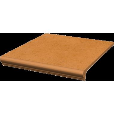 Акваріус Бейге сх. прос. з капін. 30х33 PARADYZ Плитка для підлоги