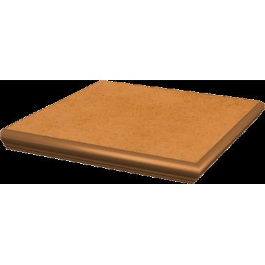 Акваріус Бейге сх. зовн. зкапін. 33х33 PARADYZ Плитка для підлоги