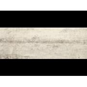 Селтіс даст 600х175х9 CERRAD Грес