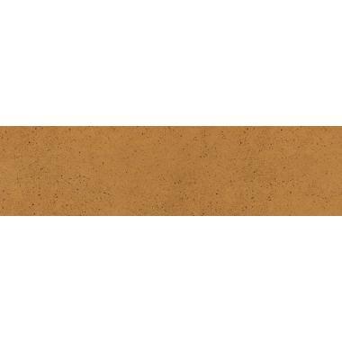 Акваріус Браун 24,5х6,5 PARADYZ Плитка фасадна