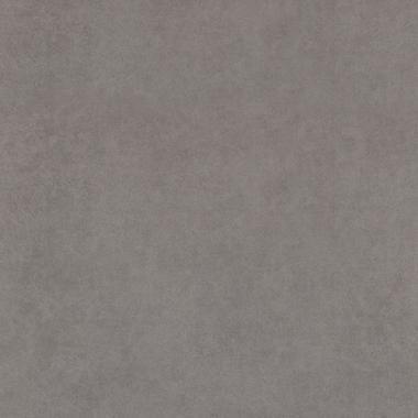 Інтеро гріс мат. рет. 59,8х59,8 PARADYZ Грес