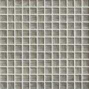 Матала графіт (2,3х2,3) 29,8х29,8 PARADYZ Мозаїка
