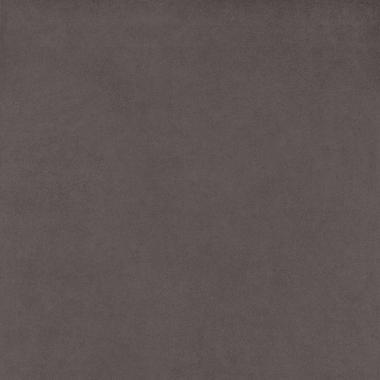 Інтеро неро мат. рет. 59,8х59,8 PARADYZ Грес
