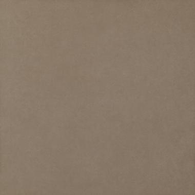 Інтеро мокка мат. рет. 59,8х59,8 PARADYZ Грес