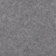 Рок DAA34636 темн сір. (30х30) RAKO Плитка для підлоги