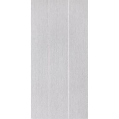 Фашіон DDFSE623 сірий (29,5х59,5) RAKO Декор