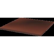 Клуд Роса 30х30 PARADYZ Плитка для підлоги