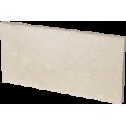 Котто крема підсх 14,8х30 PARADYZ Плитка для підлоги