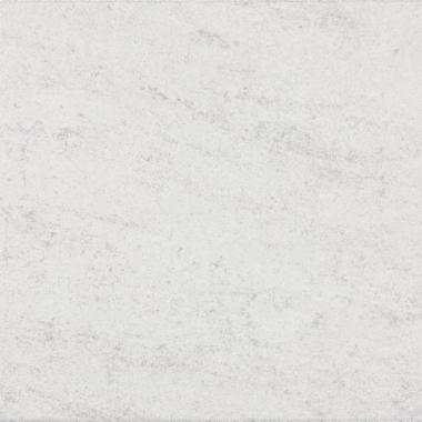 Пієтра DAR63630 св.сір. (60х60х1) RAKO Плитка для підлоги