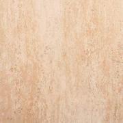 Травертін DAR35034 охра (30х30х0,8) RAKO Грес