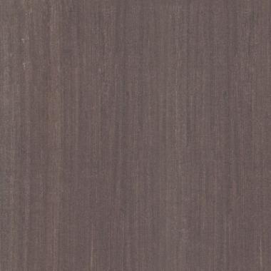 Гарам браун 40х40 PARADYZ Плитка для підлоги