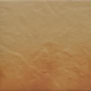 Руст Гобі 300х300х9 CERRAD Плитка фасадна