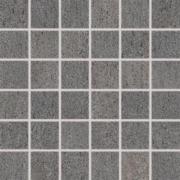 Уністон DDM06611 сір. (4,7х4,7) RAKO Мозаїка