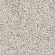 Мілтон сірий 29.8х29.8 CERSANIT Грес