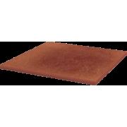 Таурус роса 30х30 PARADYZ Плитка для підлоги