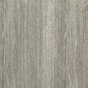 Матало графіт 50х50 PARADYZ Плитка для підлоги