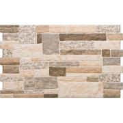 Камінь Канелла дюна 490х300х10 CERRAD Плитка фасадна
