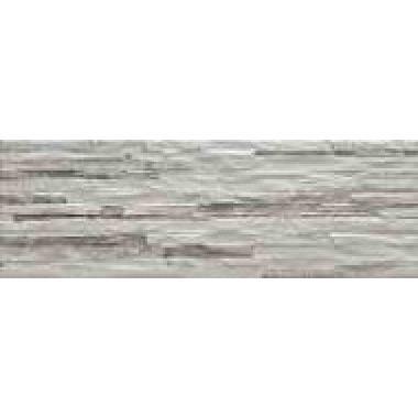 Камінь Рокфорд бянко 450х150х9 CERRAD Плитка фасадна