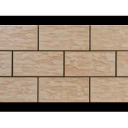 Камінь CER11 Капучіно 300х148х9 CERRAD Плитка фасадна