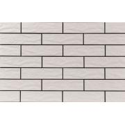 Руст Крем 245х65х6,5 CERRAD Плитка фасадна