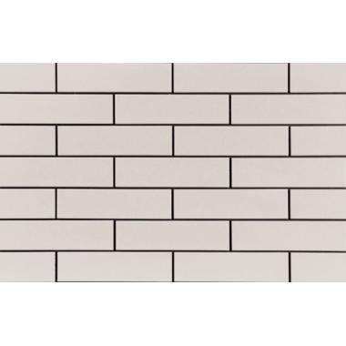 Гладка Крем 245х65х6,5 CERRAD Плитка фасадна