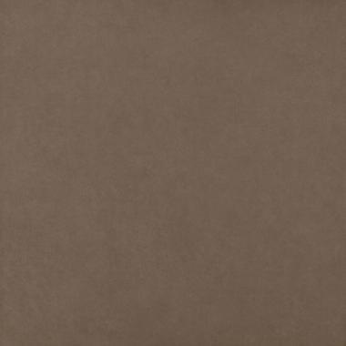Інтеро браун мат. рет. 59,8х59,8 PARADYZ Грес