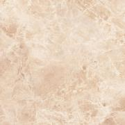 Емперадор св. коричнева 031 43х43 ІНТЕРКЕРАМА Плитка для підлоги