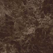 Емперадор тм. коричнева 032 43х43 ІНТЕРКЕРАМА Плитка для підлоги