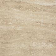 Кассініо браун 50х50 PARADYZ Плитка для підлоги