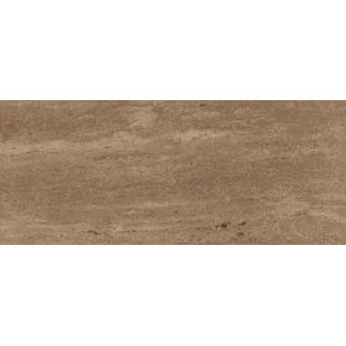 Ізмір ебоні 25х60 KONSKIE Плитка для стіни